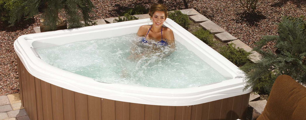 Garden Spas Spas Hot Tubs & Jacuzzi